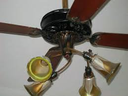 ceiling fan old fashioned ceiling fans old fashioned style