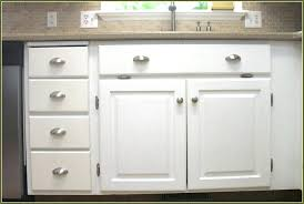cheap kitchen cabinet hinges paint cabinet hinges white how to paint kitchen cabinets a step by