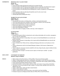 resume sles for college students seeking internships internship resume government sle for accounting students
