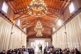 Best Wedding Venues In Atlanta The Little Canopy U2013 Artsy Weddings Indie Weddings Vintage