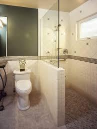 houzz small bathroom ideas tiny house bathtubs svardbrogard