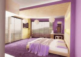 Best Color For The Bedroom - best color for bedrooms holbrook rails and slats napoli chifferobe