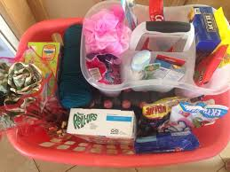 college gift baskets 69 best going to college gifts images on college gifts