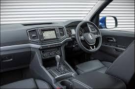 volkswagen polo modified interior 2018 volkswagen amarok modified for sale 2018 auto review