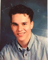 where can i find my high school yearbook high school yearbook pic news breaking headlines and top
