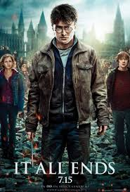 harry potter movies watch movies online free
