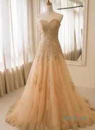 Wedding Dresses Gowns Tulle Wedding Dresses Cheap Princess Ball Gowns Mermaid Wedding