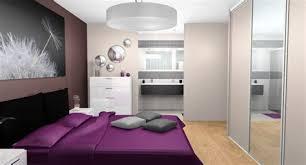 idee chambre parent ordinary couleur intérieure maison 13 idee deco chambre parents