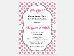 printable templates baby shower print at home baby shower invitations diabetesmang info