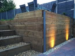 top 10 ideas for diy retaining wall construction retaining wall