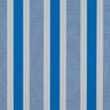 Red And White Striped Awning Sunbrella 46 Inch Striped Awning And Marine Fabric Outdoor