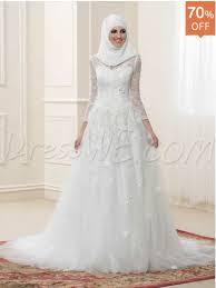 robe de mariã e pour femme voilã e découvrez notre nouvelle collection de sublime robe mariée à petit