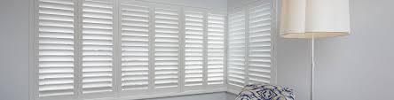 Blinds Osborne Park Residential Curtains U0026 Blinds Perth Wa Decor Blinds U0026 Curtains