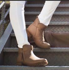 ugg s jardin boot ugg australia s zip us size 10 ebay