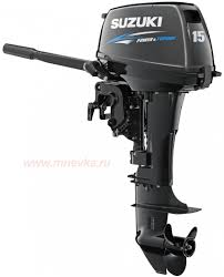 index of outboard picture