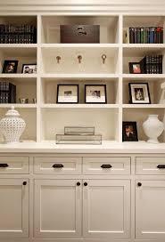Interesting Bookshelves by Bookshelf Inspiring Bookshelves With Cabinets Marvelous
