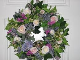 decorative garlands home u2014 jen u0026 joes design decorative wreaths