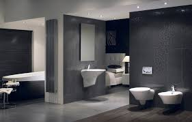 Amusing Australian Designer Bathrooms As Well Bathroom Online Tool - Australian bathroom designs