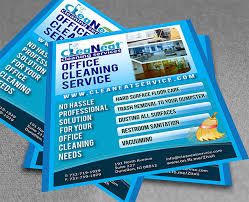 commercial cleaning brochure templates commercial cleaning brochure templates bbapowers info
