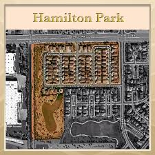Chandler Arizona Map by Hamilton Park Chandler Arizona By Magee Homes