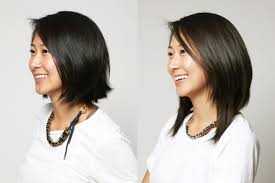 hair extensions for short hair before and after short hairstyles with extensions short hairstyles for women and man
