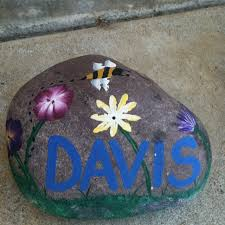 389 best rock art images on pinterest painted stones painted