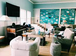 Snoring Room by Hostel Monterey Jasmine Jonte