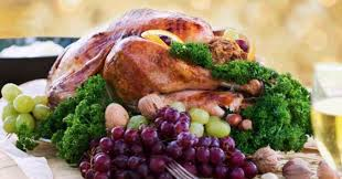 popular thanksgiving turkey brand comes with a side of antibiotics