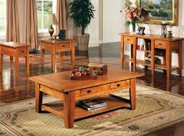 Cheap Coffee Table by Uncategorized Coffee Table End Table Sets Dramatic U201a Pretty