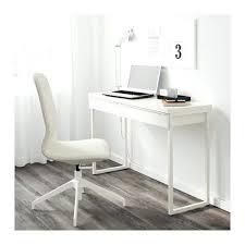 bureau d ontable table bureau blanc zenty co