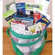 college gift baskets the 25 best college gift baskets ideas on college