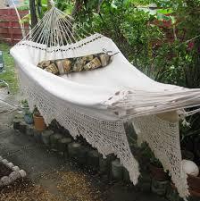 hammock heaven katahdin cedar log homes