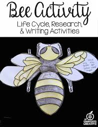 bumblebee crafts u0026 activities for kids