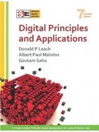 digital principles and applications 7 e 7th edition buy digital