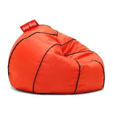 lounge seating target