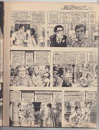 geek b roll mad magazine 208 july 1979 superman battlestar