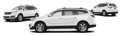 2017 chevy minivan 2017 chevrolet traverse premier 4dr suv research groovecar