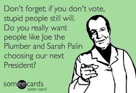 Funny Voting Memes - 21 terrific voting memes pulse cola