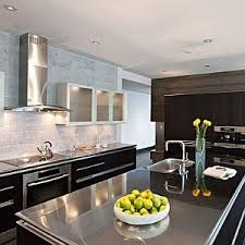 Average Price Of Corian Countertops Stainless Steel Countertops Cost U2013 Let U0027s Do A Quick Estimation