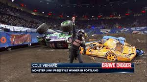 monster truck show portland or monster jam on twitter