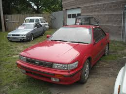 nissan bluebird new model nissan bluebird 1990 review amazing pictures and images u2013 look