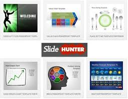 download free business powerpoint templates and diagrams at