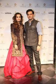 indian ethnic designer fashion men women by raghavendra rathore
