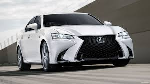lexus owners usa make an educated buying decision when viewing all the features