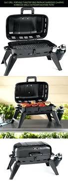 char griller table top smoker table top table top smoker grill smoke hollow vector series