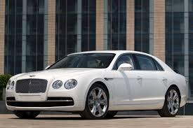 bentley chennai bentley list price auto cars