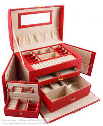 bridal makeup box bridal makeup box kit mugeek vidalondon