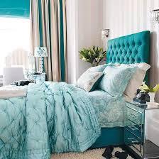 Top  Best Teal Bedroom Designs Ideas On Pinterest Grey Teal - Bedroom designs green