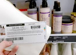 black friday target 2017 20 off coupon is on receipt 28 ulta hacks that will save you serious cash the krazy coupon lady