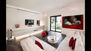 Interior Decorating Ideas For Home Uncategorized Decorating Ideas For Living Room With Stunning